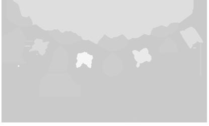www.ticucinoperlefeste.org